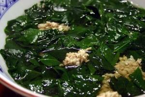 canh rau ngót thịt bằm, món ăn ngon, mát bổ, đưa cơm, thích hợp cho màu hè oi nóng