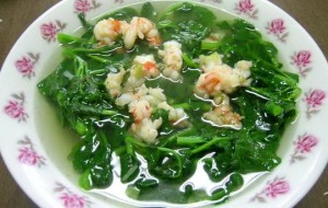 canh mong toi