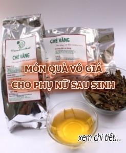 Sản phẩm cao Chè vằng của vuonduocthao.com