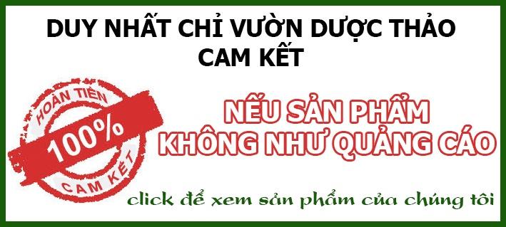 cam-ket-san-pham