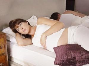 Triệu-chứng-mất-ngủ-khi-mang-thai