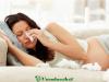 Mang thai 6 tháng bị cảm cúm