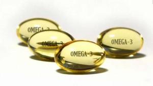 mang-thai-uống-omega3