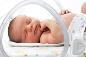 thai quá ngày sinh 3