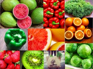 vitamin-tot-cho-suc-khoe-nhu-the-nao-1